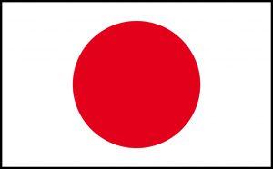160-japon