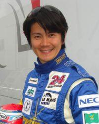 sinji-nakano-1-200x250