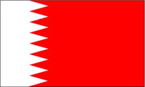 bahreain